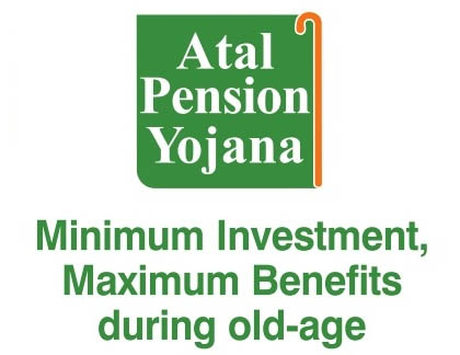 atal pension yojana schemes